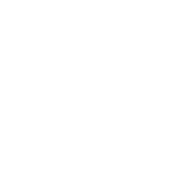 Lake Agassiz Marine